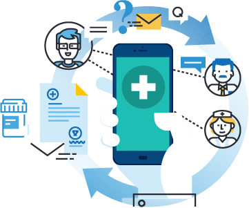 healthcare_img
