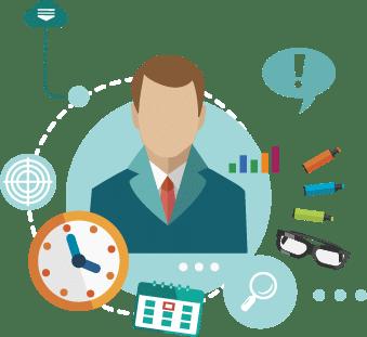 IT Services Altanta