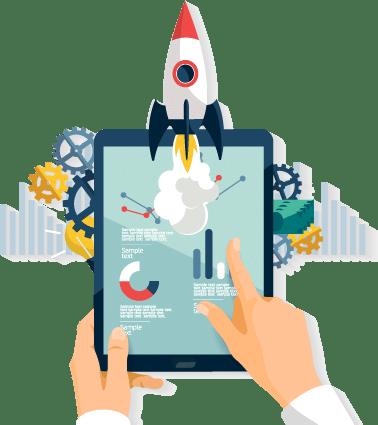 startup_image