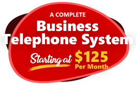 Best Phone Systems in Atlanta