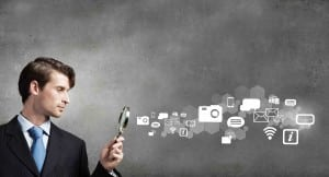 Business-App-e1425995678785-300x162