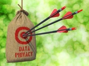 data-privacy-300x225