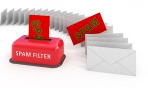 email-filter-300x180