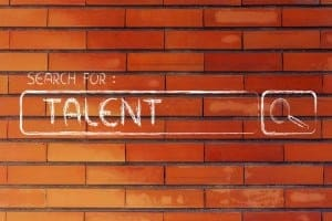 talent-brick-wall-300x200