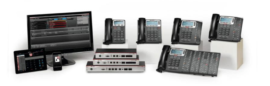 Atlanta Business Telephone Provider