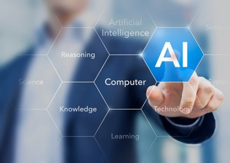 AI Activation: How Artificial Intelligence Will Affect Drivers And Dealerships