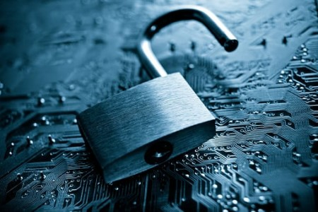 DON'T GET HACKED – 10 STATS THAT WILL SURPRISE YOU & 5 WAYS TO PROTECT YOUR BUSINESS