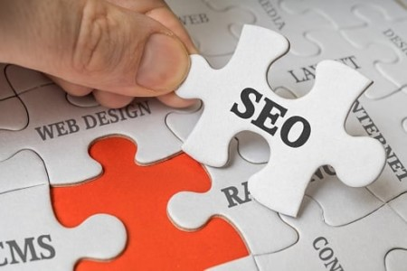 12 Ways to Get Your Business to the Top of Search