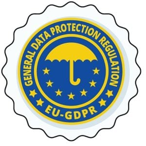 Are Local Businesses Ready For GDPR?