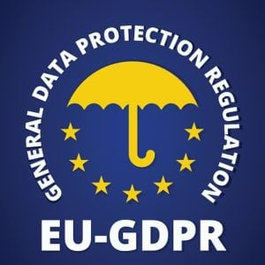Is Your Technology Company Talking to You About GDPR Compliance?