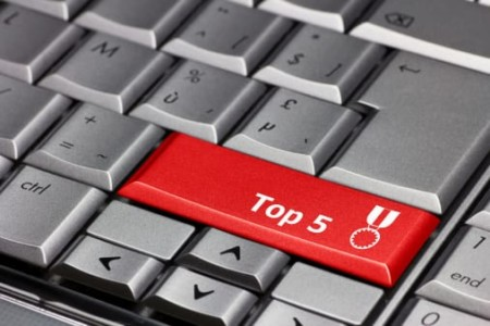 Atlanta Business Phone System Companies (Rankings/Reviews)