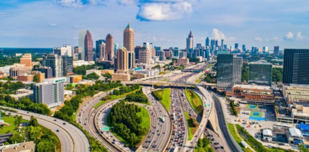 How Can SMBs In Atlanta Keep Data Secure? 12 Tips