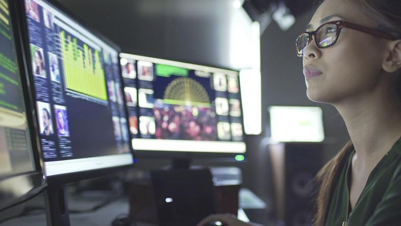 Data Migration Services in Atlanta