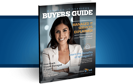 Free IT Buyers Guide