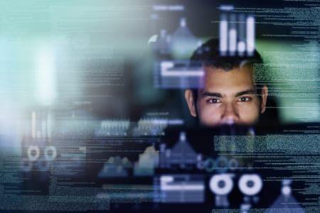 Ways Virtualization Can Benefit Your Atlanta Business