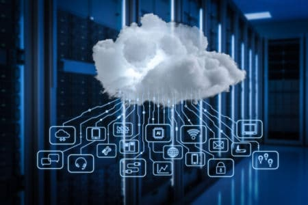 Which Cloud Computing Model is Right for Your Business?