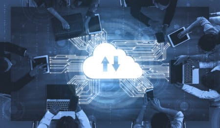 Why Cloud Computing May Not Be Best for Your Business