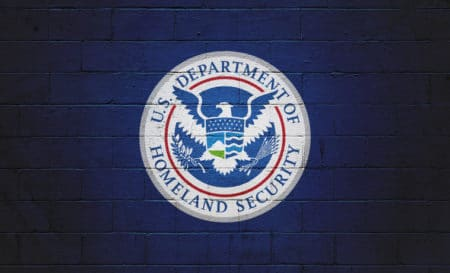 Homeland Security Releases New Cybersecurity Tool