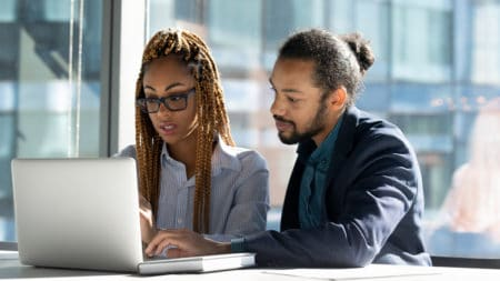 Computer Consulting Services In Atlanta